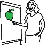 Vorträge Seminare Ernährung