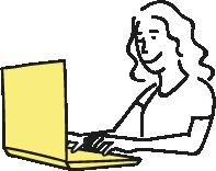 Ernährungscoaching online