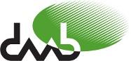 DAAB - Deutscher Allergie- und Asthmabund e.V. (Logo)