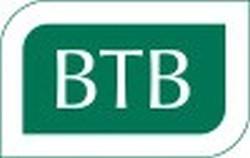 Logo_BTB_250