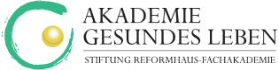 logo reformhausakademie