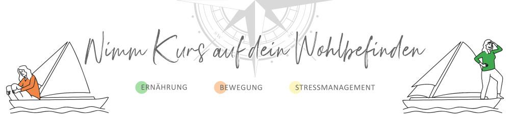 Ernährungsberatung Monika Winhard | Gesundheitscoaching